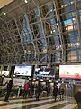 Ogilvie Transportation Center 20171122 162903.jpg