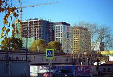 Справку из банка Старомарьинское шоссе помощь в получении ипотеки ростов на дону