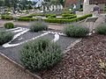 Ogród biblijny w Muszynie 1.jpg