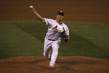 Oh Seung-Hwan in St.Louis Cardinals.jpg
