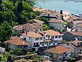 Ohrid - panoramio (34).jpg