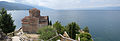 Ohrid Lake Kaneo.jpg