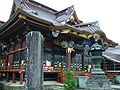 Ohsugi-shrine,inashiki-city,japan.JPG