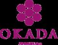 Okada Manila logo.png