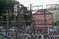 Okawara Power station-02.jpg