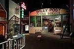 Oklahoma History Center May 2016 33 (Inasmuch Gallery).jpg