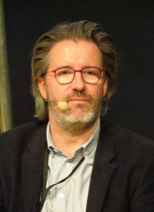 Eliasson, Olafur (1967-)