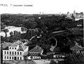 Old Borovsk by A.V.Muratova. Molchanovka school.jpg
