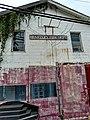 Old Brantley Fire Department.jpg