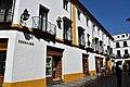 Old Cordoba (7) (29549368970).jpg