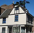 Old House Ipswich.JPG