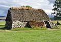 Old Leanach Culloden.jpg