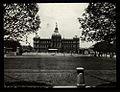 Old Parliament House, Pretoria.jpg