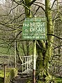 Old Signpost - geograph.org.uk - 380562.jpg