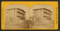Old Spanish convent, from Robert N. Dennis collection of stereoscopic views.png