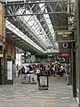 Old Spitalfields Market - geograph.org.uk - 1955532.jpg