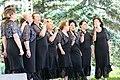 Old Town Songs Ensemble from Bulgaria.jpg