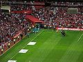 Old Trafford 8.jpg