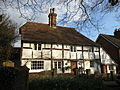 Old Tudor Cottage.jpg