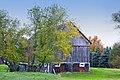 Old barn - panoramio (4).jpg