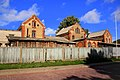Old building in Ventspils - panoramio.jpg