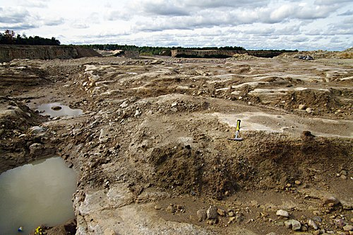 Old karst landscape in Rõstla, 1.jpg