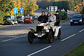 Old vehicle (1860701817).jpg