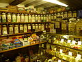 Oldest Sweet Shop of England 04.JPG