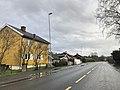 Ole Thorkelsens vei, Ringerike (3).jpg