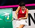 Olga Danilović (46341545014).jpg