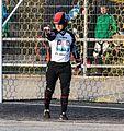 Oliver Potthoff Nationaltorwart Europameister Motoball.jpg