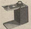 Olivetti TCV250 (I197205).png