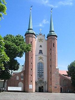 Oliwa kathedraal.jpg