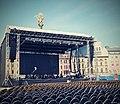 Olomouc- náměstí - panoramio.jpg