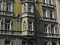 Olomouc - panoramio (23).jpg
