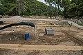 Olympia, Ausgrabung 2015-09 (3).jpg