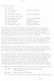 Olympia-Berufung DFB 1972-2