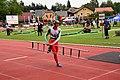 Olympiade freitag bfkuu denkmayr 0004 (35096574594).jpg