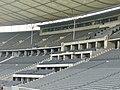 Olympiastadion - Haupttribune (Main Grandstand) - geo.hlipp.de - 41288.jpg