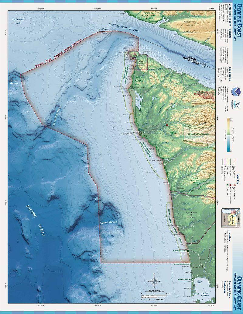 Olympic Coast NMS map.jpg