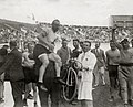 Olympische Spelen 1928 Amsterdam (2948454553).jpg