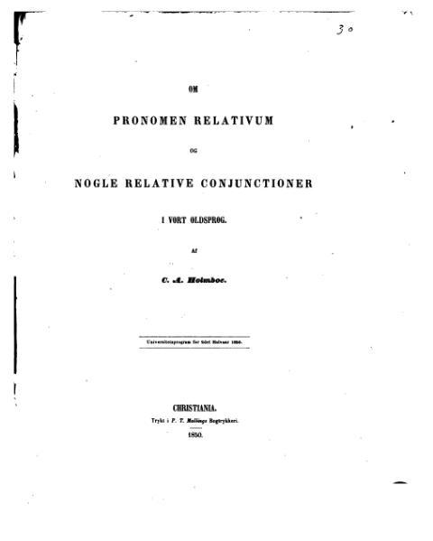 File:Om pronomen relativum.djvu