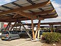 Ombriere photovoltaïque .jpg