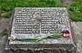 Omelne Kivertsivskyi Volynska-monument to the countryman-details-3.jpg