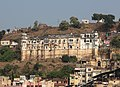 Omkareshwar Palace 03.jpg
