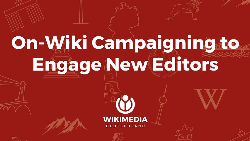 File:On-Wiki Campaigning to Engage New Editors.pdf