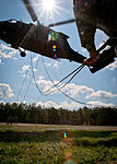 On belay 140409-A-FV376-273.jpg