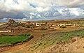 On the A7 highway near Marssita, Morocco - panoramio.jpg