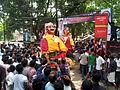 Onam Athachamayam 2012 21-08-2012 10-43-26 AM.jpg