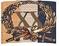 Onderscheidingsteken voor Eervolle LangdurigeDienst als Officier.jpg